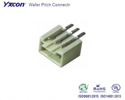 1.50mm Wire to Board 1511 Series/专业化定制/显示屏/医疗连接器