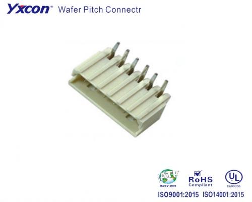2.00mm Wire to Board 2012 Series/专业化定制/显示屏/医疗连接器