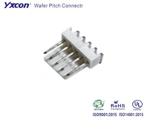 2.54mm Wire to Board 2510 Series/专业化定制/新能源汽车等各种板对板连接